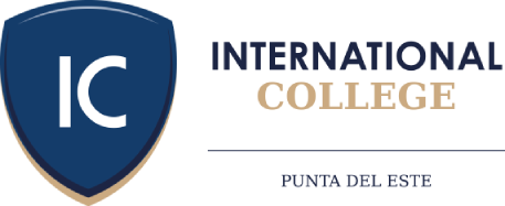 International College