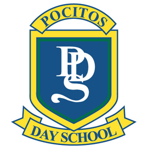 POCITOS DAY SCHOOL